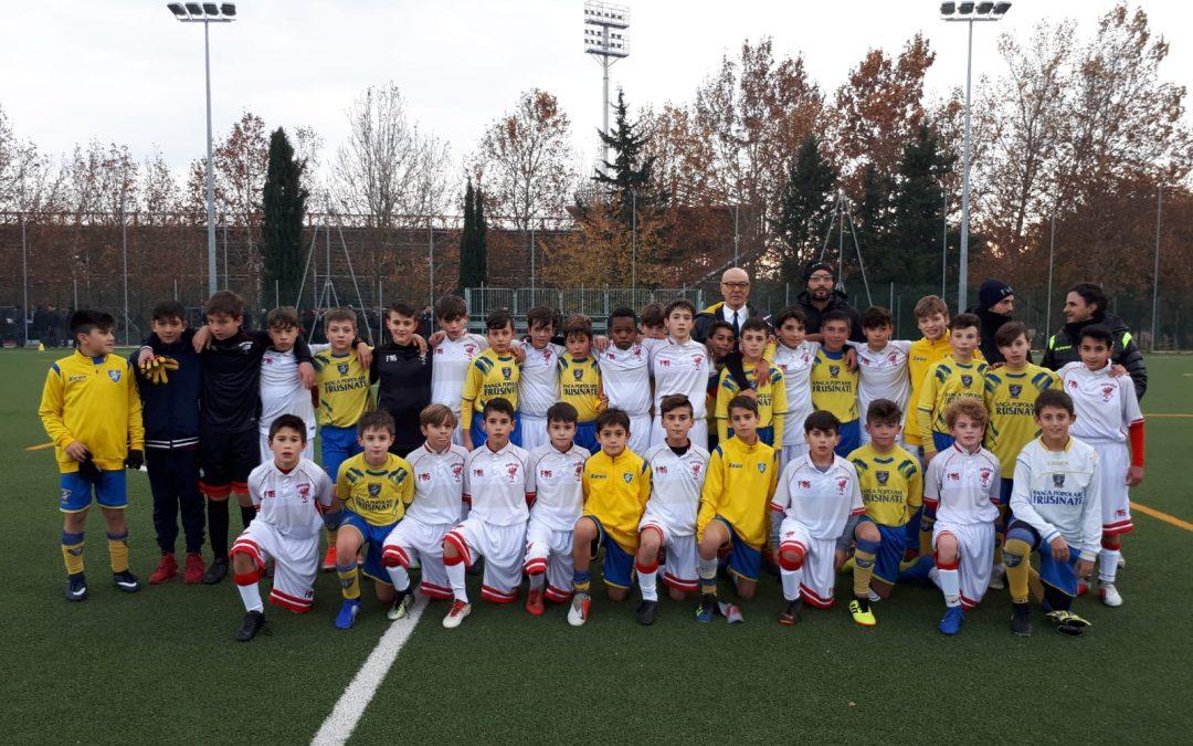 Vivai Di Calcio : Vivaio dopo l esperienza di bologna domenica si va a padova