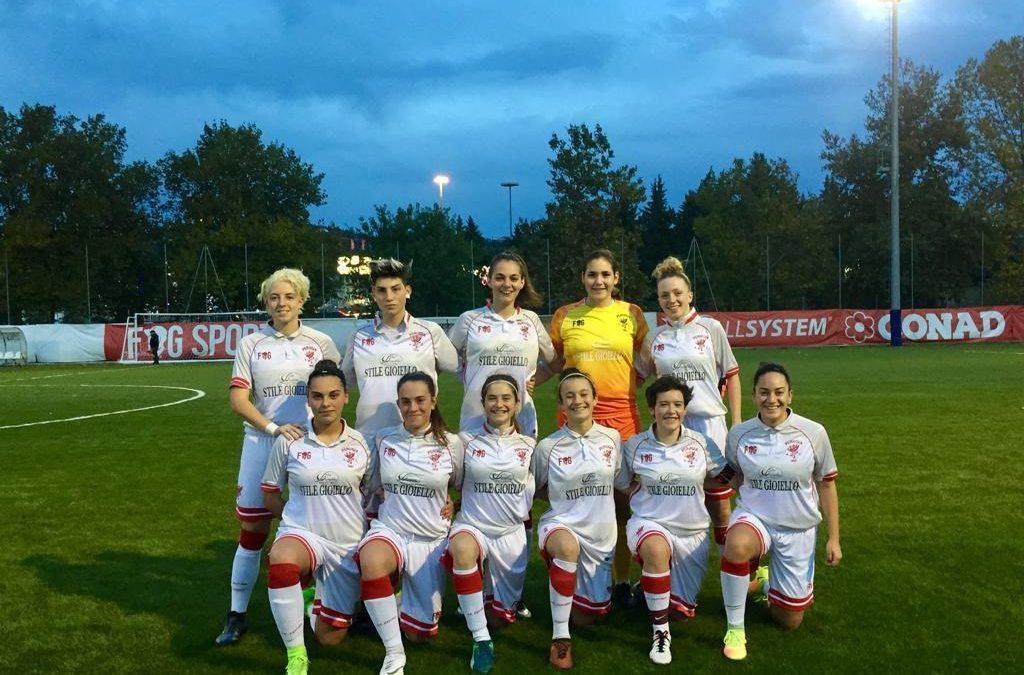 Juniores: Perugia-Pontedera 2-0