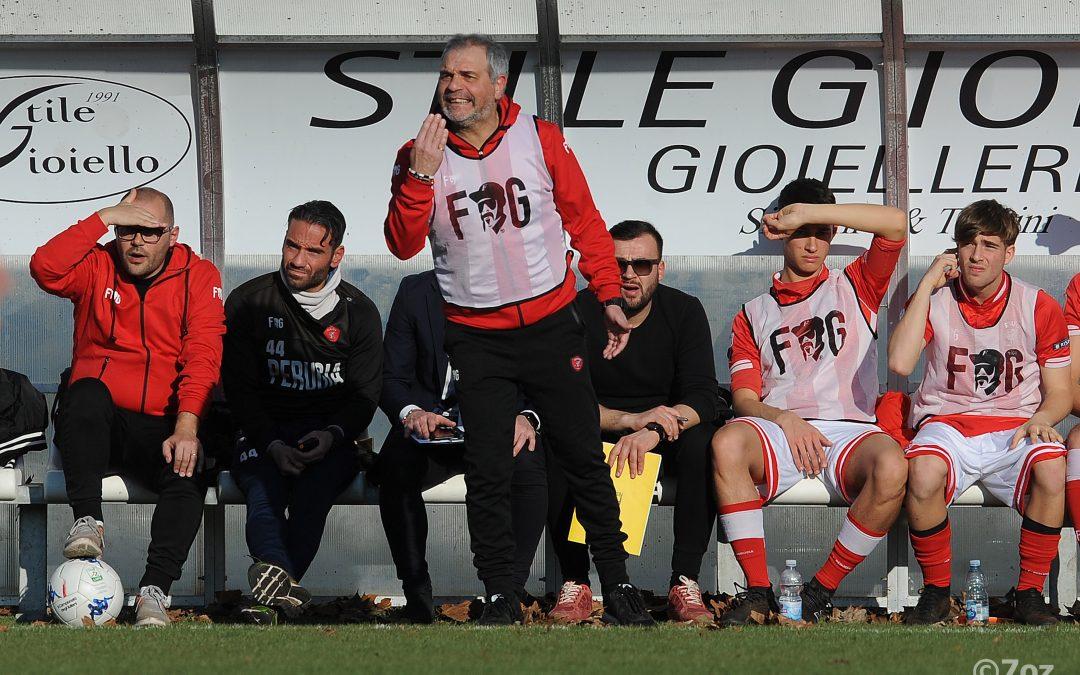 Primavera: Perugia-Frosinone 1-3