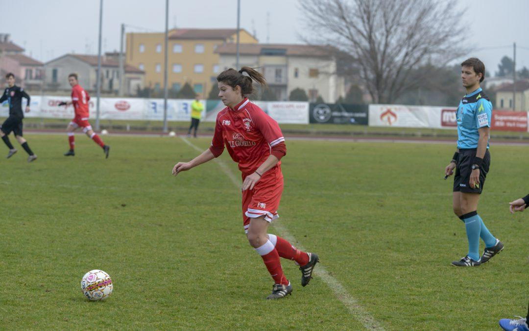 Femminile: Perugia-Sassari Torres 1-3