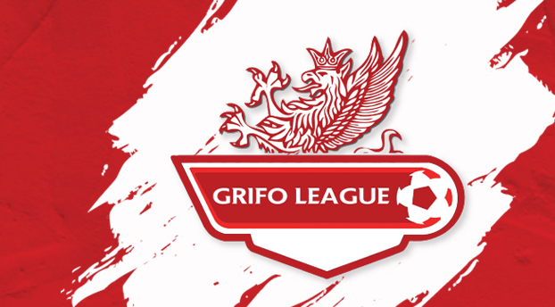 Grifo League, ecco i vincitori