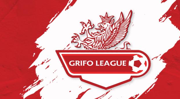 Grifo League al giro di boa