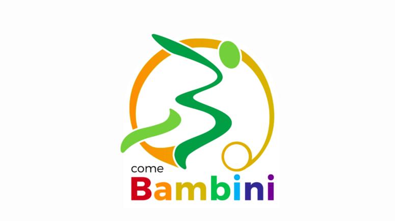 B come Bambini, la Serie B per l'accoglienza negli ospedali pediatrici