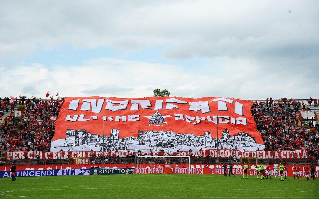 Perugia-Cremonese 3-1  Copia