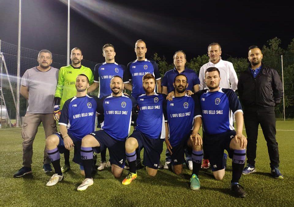 Torneo Renato Curi, le squadre in competizione