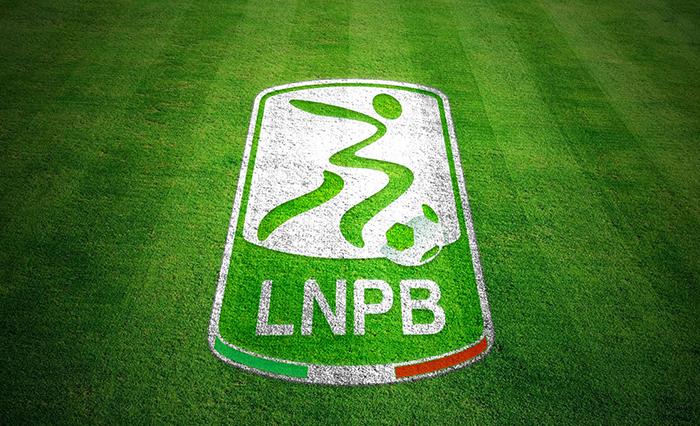 Lega B: premio Fair Play e Rispetto–Disciplina