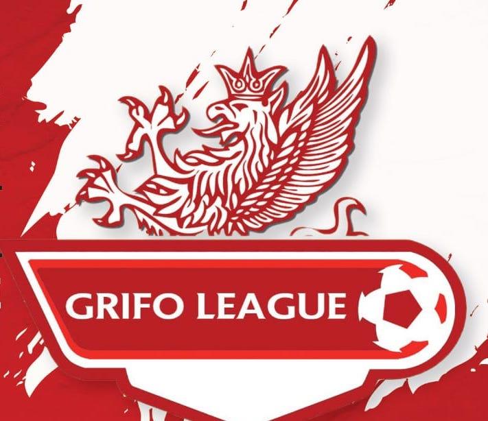 Al via la 2ª edizione della Grifo League