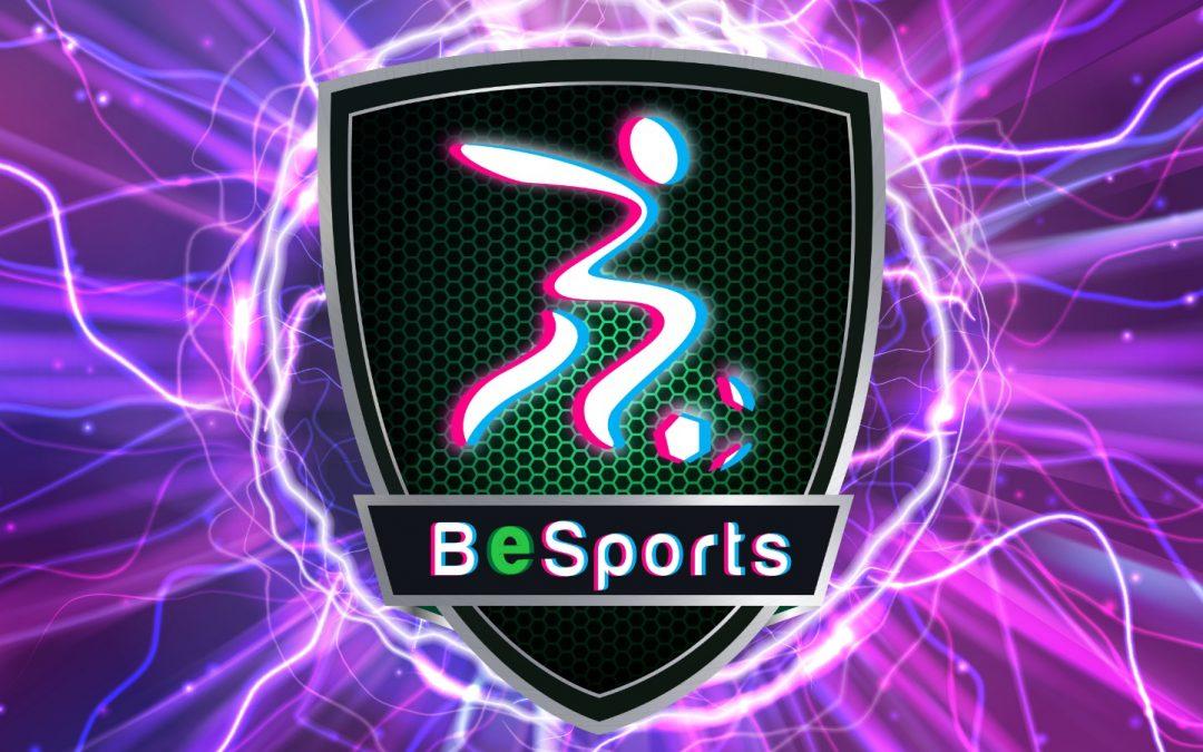 Nasce BeSports, il campionato ufficiale di Serie B su console