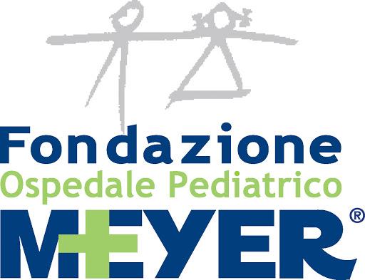 Il calcio italiano scende in campo per il Meyer di Firenze