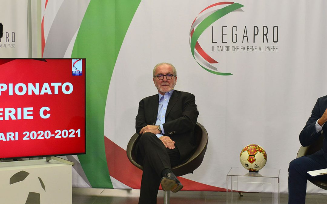 Sorteggio calendario Girone B | A.C. Perugia Calcio   Sito Ufficiale