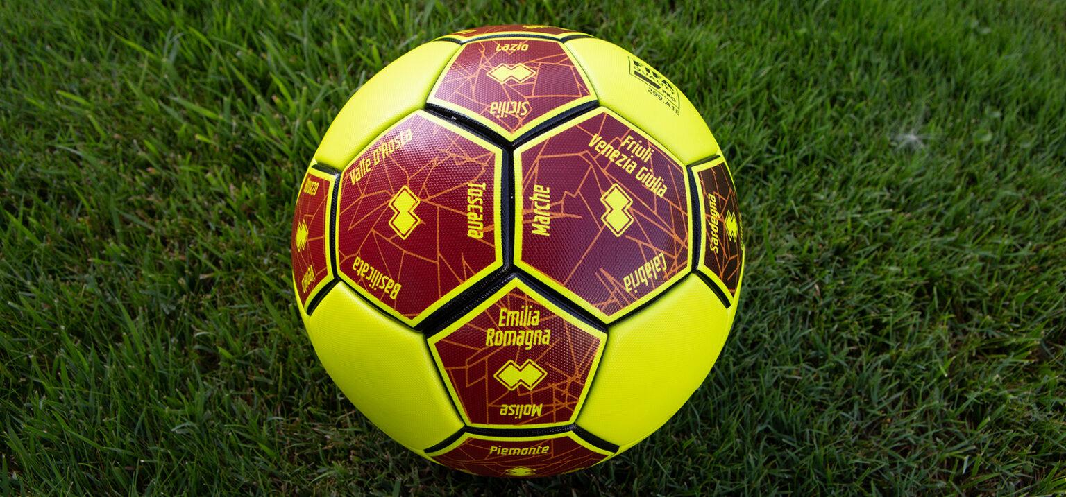 Bari-Foggia sabato 27 alle ore 15:00 1600-pallone2021-bis-1536x717