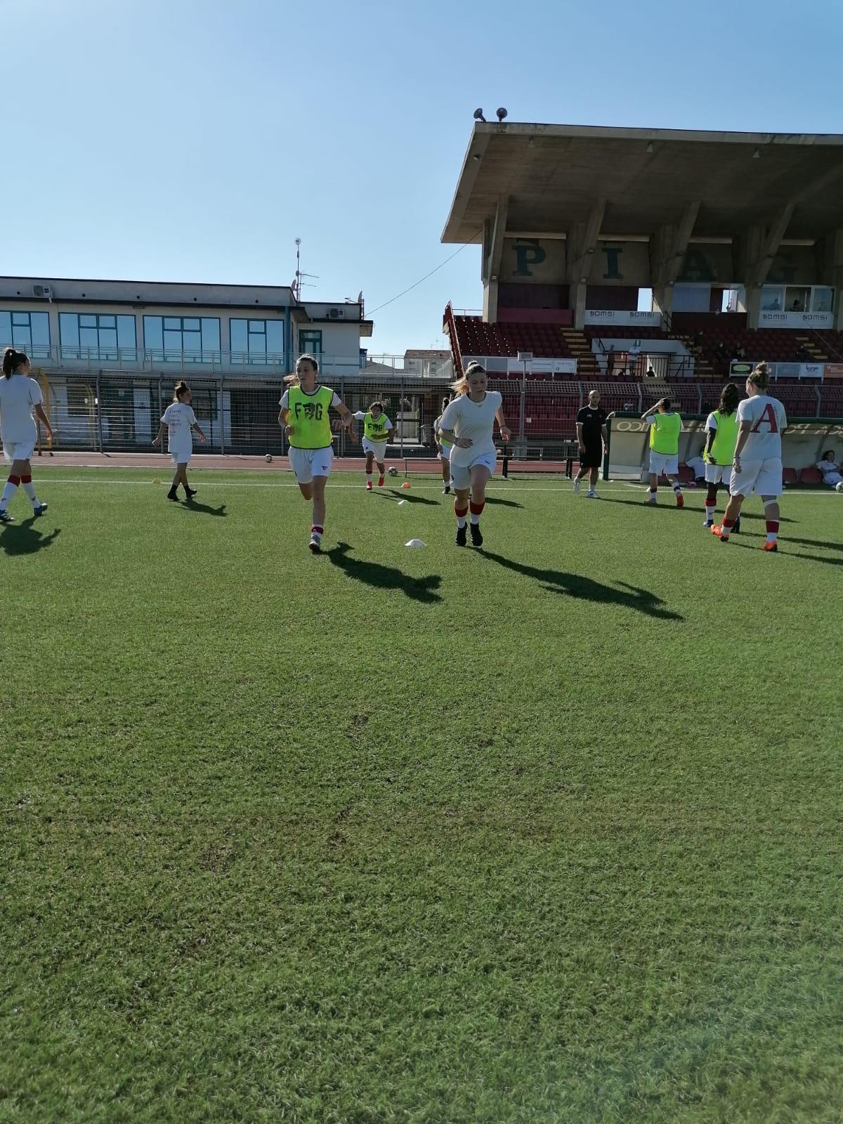 Coppa Italia: Pontedera-Perugia 3-1   A.C. Perugia Calcio ...