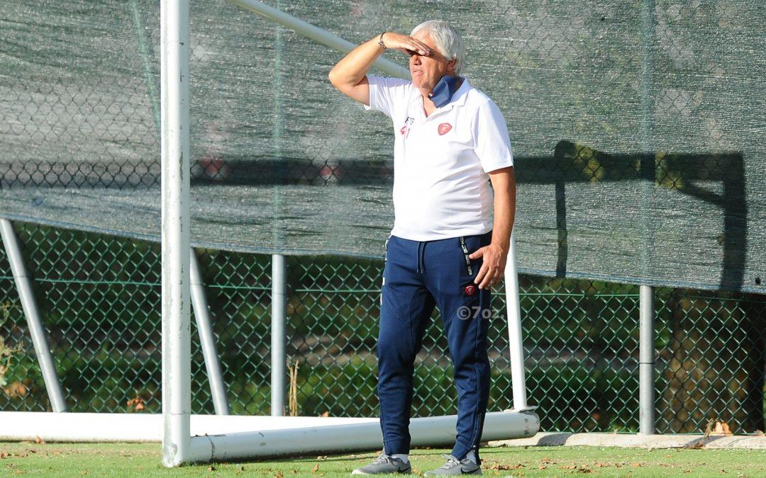 Coppa Italia Femminile Perugia – Pontedera 0-1
