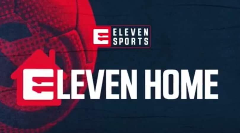 Comunicato Eleven Sports