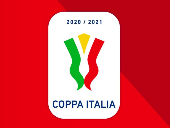 COPPA ITALIA, 3° TURNO ELIMINATORIO | BRESCIA-PERUGIA IL 28/10 ALLE 16