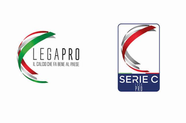 Modena-Perugia, cambia il giorno e l'orario