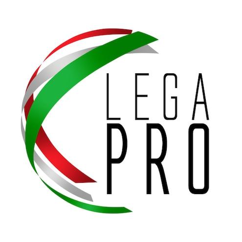 La Serie C arriva negli Stati Uniti, America Latina, Argentina e Australia. Firmato l'accordo con Mister C per distribuire le partite nel mondo