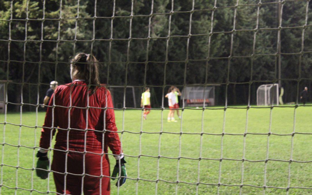 Sabato 5 la sfida al Chievo Verona