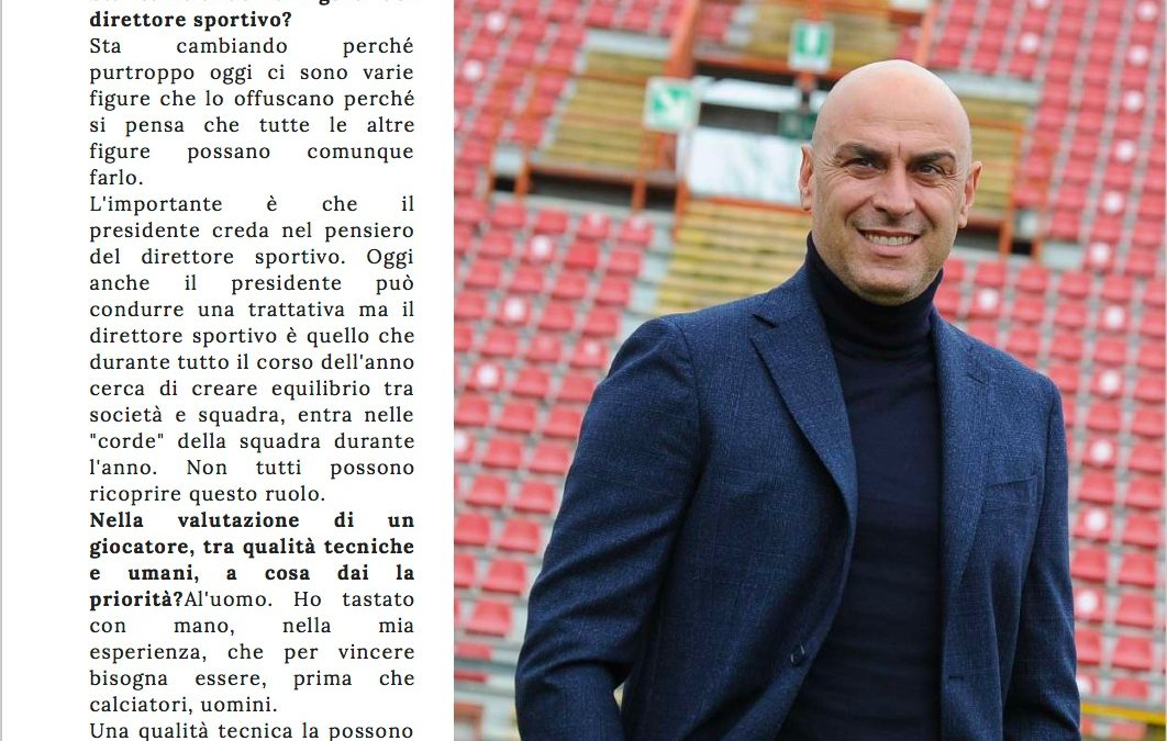 Online il match day di #PerugiaModena