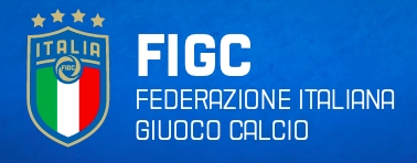 Le congratulazioni dei club Lega Pro e del Presidente Gravina