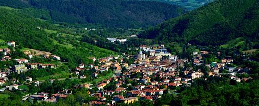 Inizia a Pieve Santo Stefano la prossima stagione del Grifo