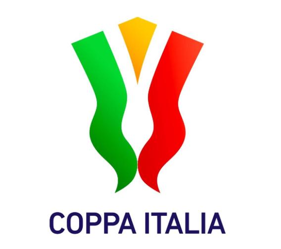 COPPA ITALIA TURNO PRELIMINARE | SARÀ PERUGIA-SUDTIROL