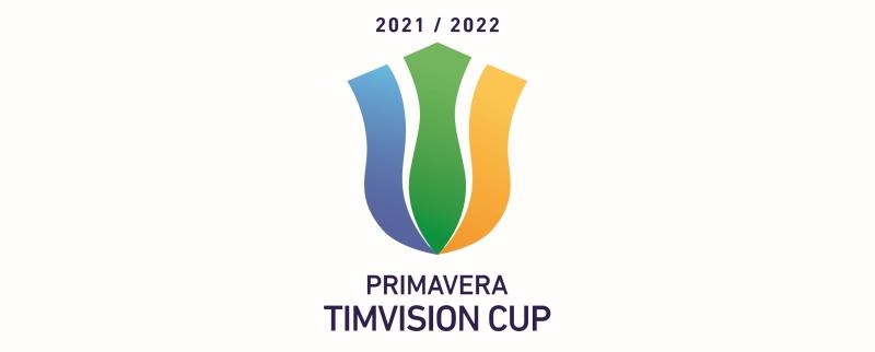 PRIMAVERA TIMVISION CUP | A CESENA SI GIOCA ALLE 15