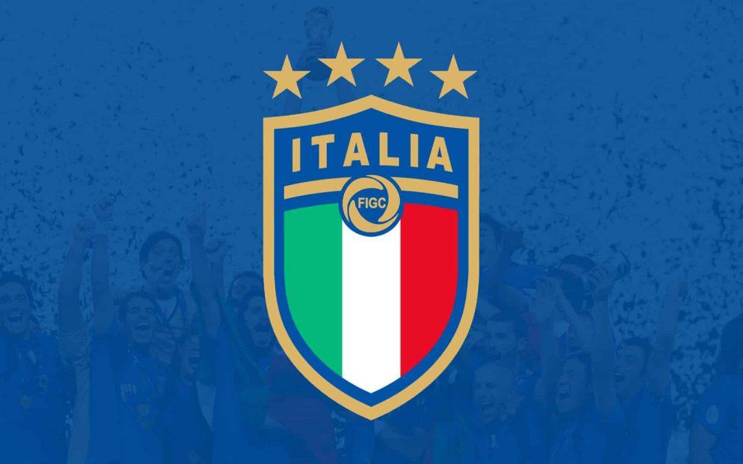 CONVOCAZIONI ITALIA | FERRARINI E GYABUAA IN AZZURRO