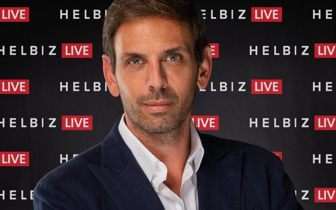 Helbiz Media sigla un accordo con HiWay Media per la distribuzione tecnica delle partite del Campionato della Serie B in tutto il mondo